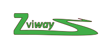 Tour Guide in Israel | Zvi Bar-Or | Zvi Way