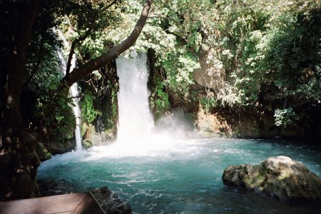 Banias_Waterfall_Israel_600