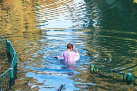 Baptism-in-the-Jordan-River