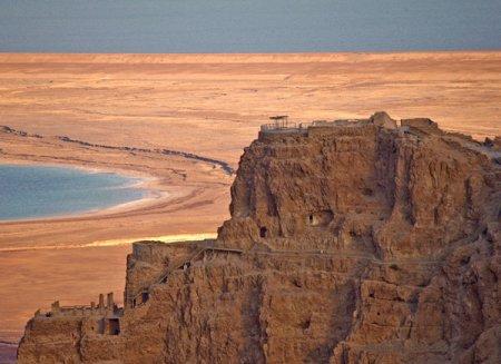 Masada_600
