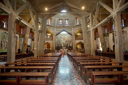 Nazareth_Basilica_of_the_Annunciation_450