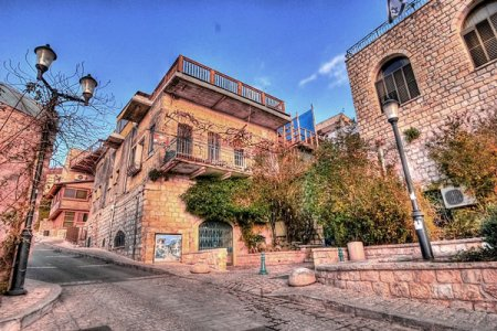 PikiWiki_Israel_16926_zefat-the_old_city_600