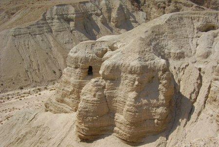 The_Scrolls_Cave_in_Qumeran_600