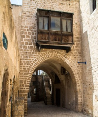 architecture-road-street-town-building-old-643409_re