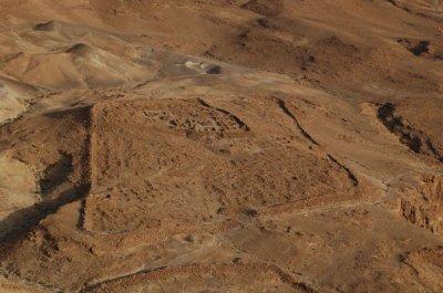 landscape-sand-rock-sky-hill-desert-754508_re
