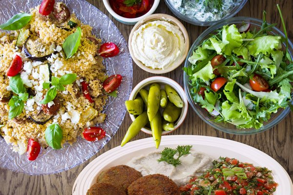 table-dip-summer-dish-meal-food-848634_re